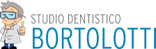 studiodentisticobortolotti.it